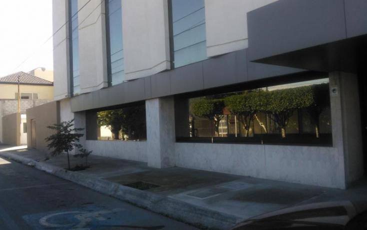 Foto de edificio en renta en, simón bolívar, saltillo, coahuila de zaragoza, 573358 no 02