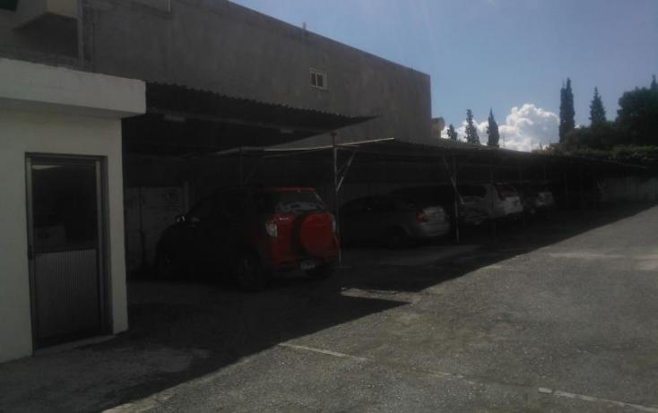Foto de edificio en renta en, simón bolívar, saltillo, coahuila de zaragoza, 573358 no 03
