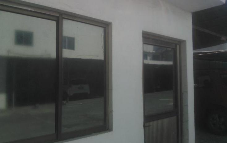 Foto de edificio en renta en, simón bolívar, saltillo, coahuila de zaragoza, 573358 no 04