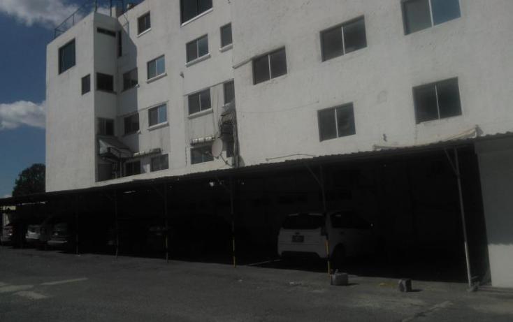 Foto de edificio en renta en, simón bolívar, saltillo, coahuila de zaragoza, 573358 no 05