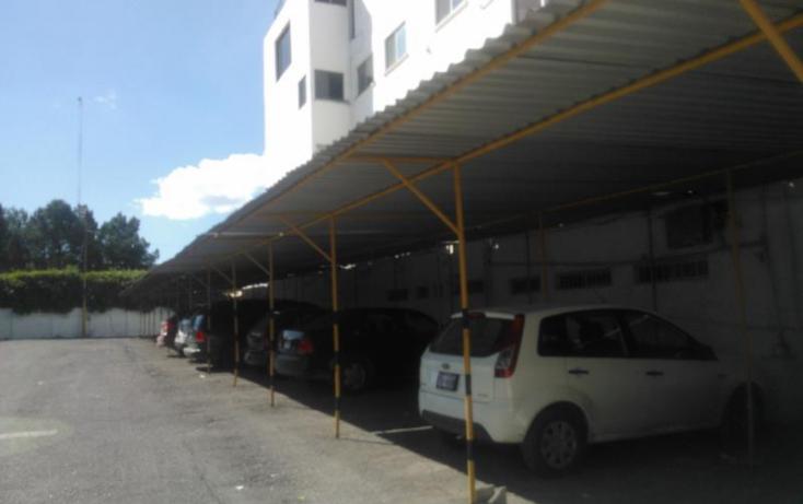 Foto de edificio en renta en, simón bolívar, saltillo, coahuila de zaragoza, 573358 no 06