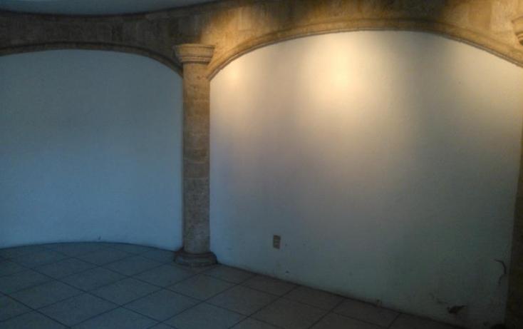 Foto de edificio en renta en, simón bolívar, saltillo, coahuila de zaragoza, 573358 no 07
