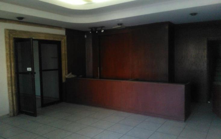 Foto de edificio en renta en, simón bolívar, saltillo, coahuila de zaragoza, 573358 no 08