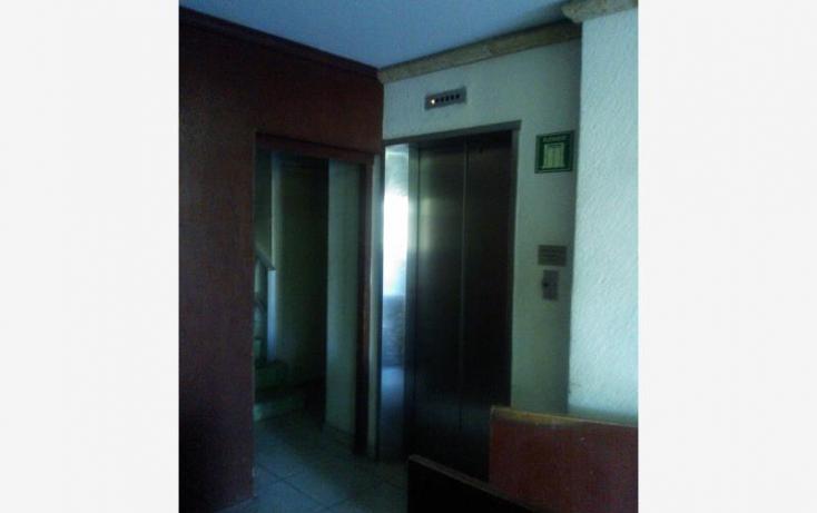 Foto de edificio en renta en, simón bolívar, saltillo, coahuila de zaragoza, 573358 no 09