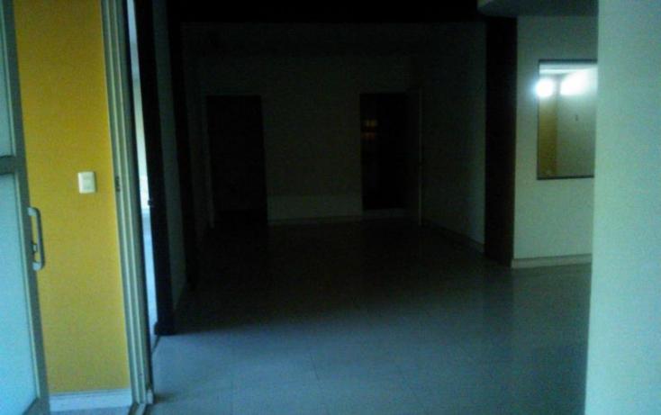 Foto de edificio en renta en, simón bolívar, saltillo, coahuila de zaragoza, 573358 no 10