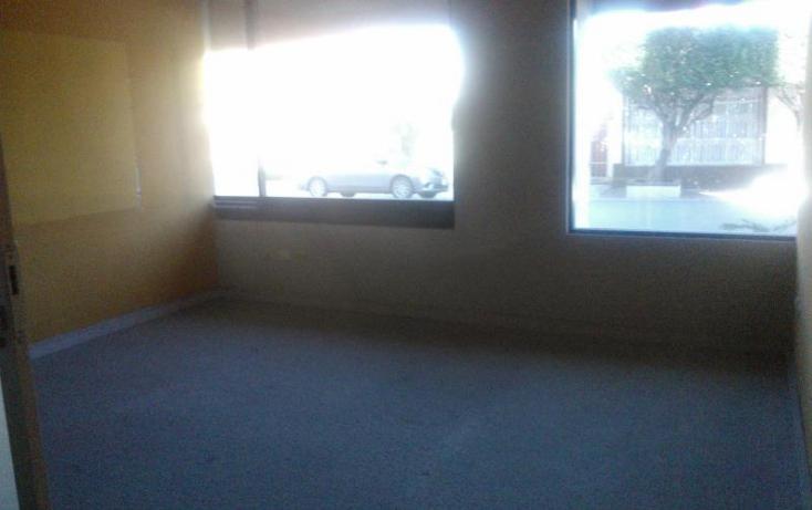 Foto de edificio en renta en, simón bolívar, saltillo, coahuila de zaragoza, 573358 no 11