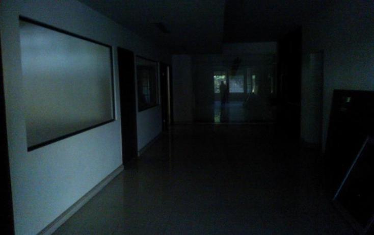 Foto de edificio en renta en, simón bolívar, saltillo, coahuila de zaragoza, 573358 no 13