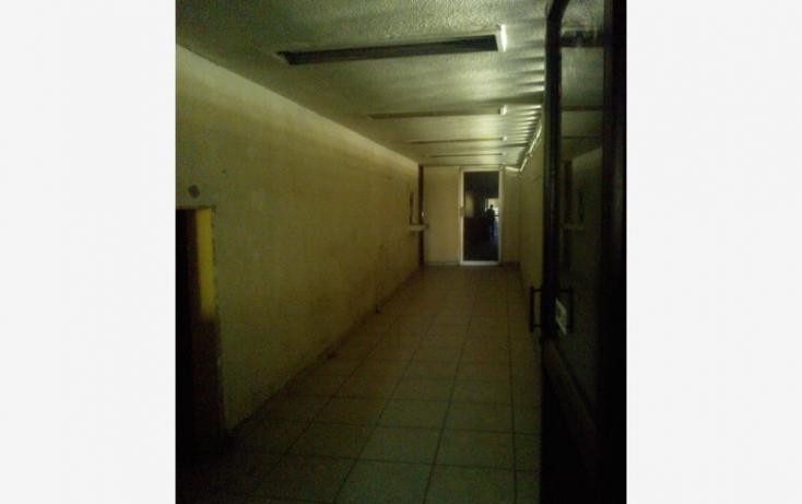 Foto de edificio en renta en, simón bolívar, saltillo, coahuila de zaragoza, 573358 no 16