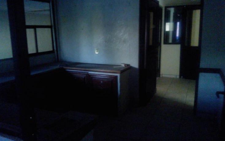 Foto de edificio en renta en, simón bolívar, saltillo, coahuila de zaragoza, 573358 no 17