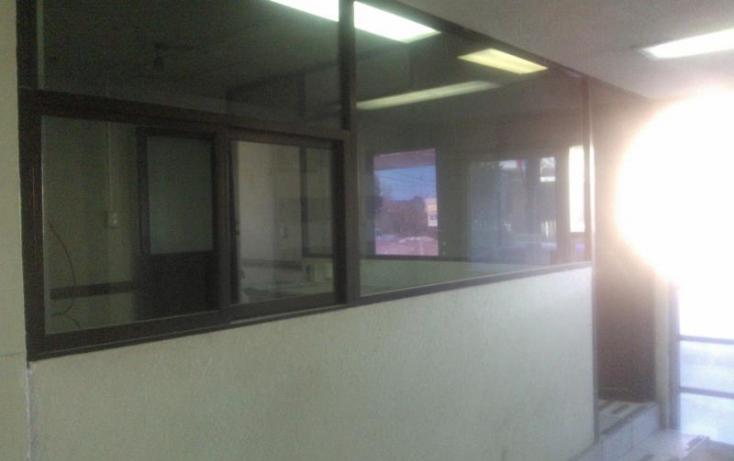 Foto de edificio en renta en, simón bolívar, saltillo, coahuila de zaragoza, 573358 no 21