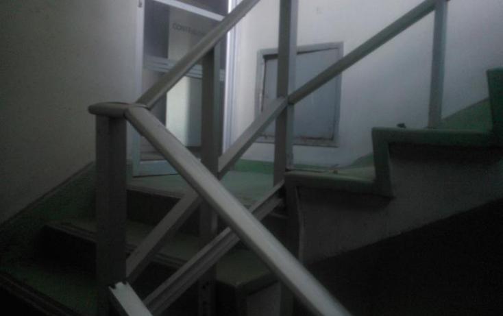 Foto de edificio en renta en, simón bolívar, saltillo, coahuila de zaragoza, 573358 no 22
