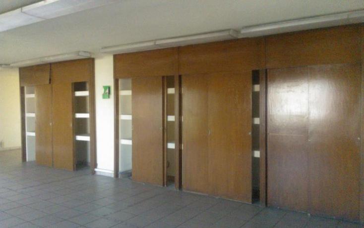 Foto de edificio en renta en, simón bolívar, saltillo, coahuila de zaragoza, 573358 no 25