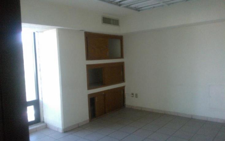 Foto de edificio en renta en, simón bolívar, saltillo, coahuila de zaragoza, 573358 no 26