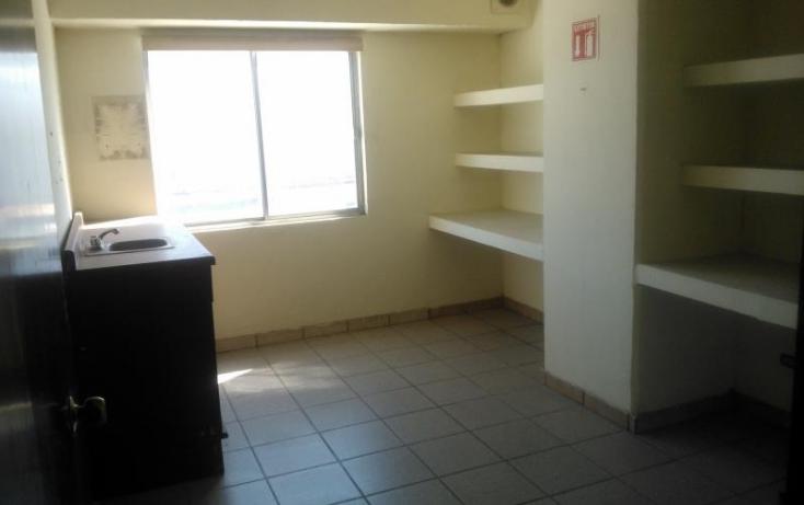 Foto de edificio en renta en, simón bolívar, saltillo, coahuila de zaragoza, 573358 no 27