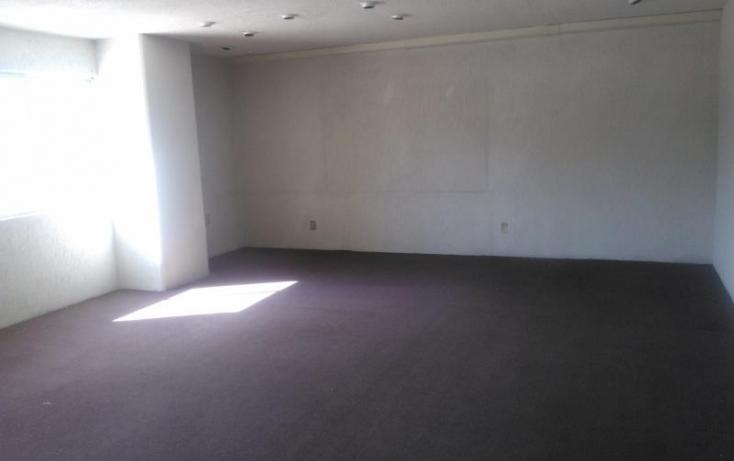 Foto de edificio en renta en, simón bolívar, saltillo, coahuila de zaragoza, 573358 no 29