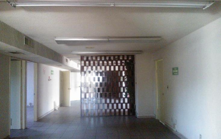 Foto de edificio en renta en, simón bolívar, saltillo, coahuila de zaragoza, 573358 no 30