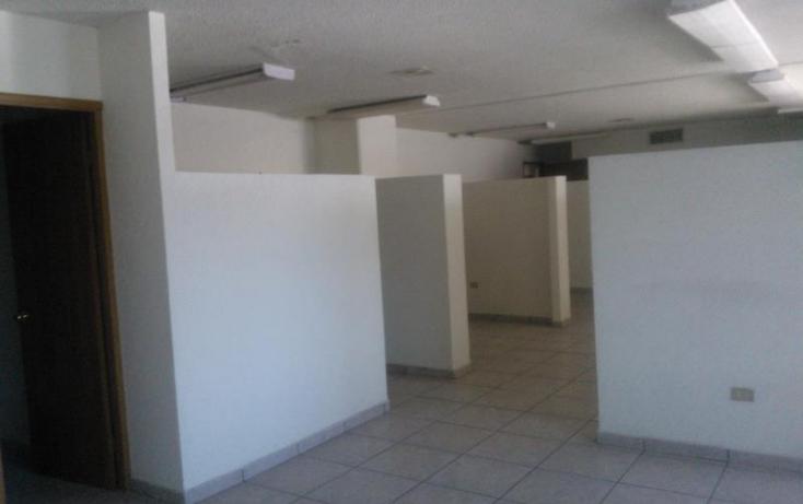 Foto de edificio en renta en, simón bolívar, saltillo, coahuila de zaragoza, 573358 no 33