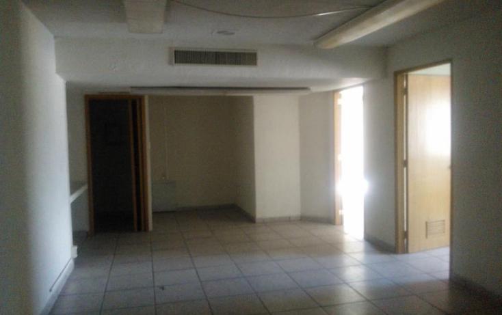 Foto de edificio en renta en, simón bolívar, saltillo, coahuila de zaragoza, 573358 no 34