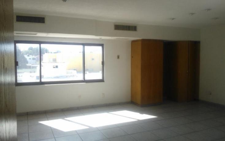Foto de edificio en renta en, simón bolívar, saltillo, coahuila de zaragoza, 573358 no 35