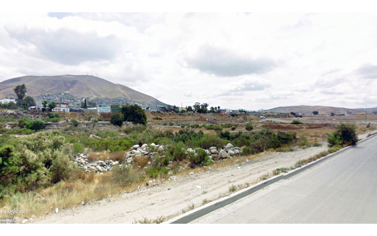 Foto de terreno comercial en venta en  , sim?n bol?var, tijuana, baja california, 1192073 No. 02