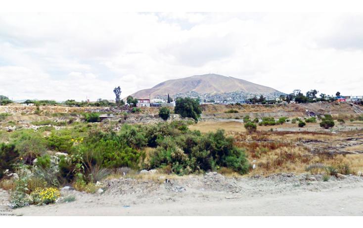 Foto de terreno comercial en venta en  , sim?n bol?var, tijuana, baja california, 1192073 No. 03