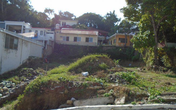 Foto de terreno habitacional en venta en simon bolivar, túxpam de rodríguez cano centro, tuxpan, veracruz, 1720978 no 01