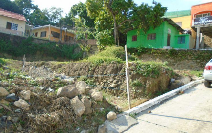 Foto de terreno habitacional en venta en simon bolivar, túxpam de rodríguez cano centro, tuxpan, veracruz, 1720978 no 02