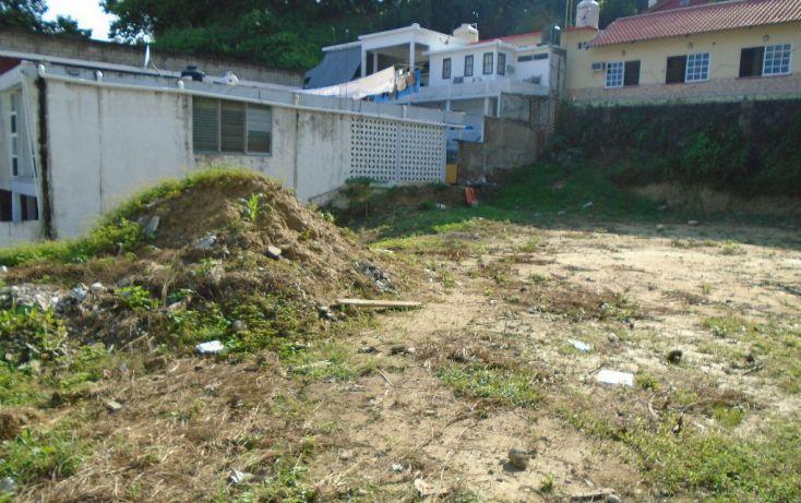Foto de terreno habitacional en venta en simon bolivar, túxpam de rodríguez cano centro, tuxpan, veracruz, 1720978 no 03