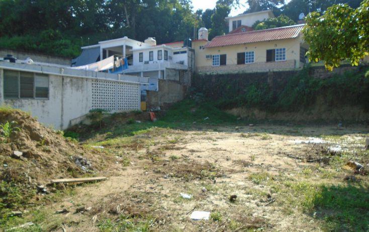 Foto de terreno habitacional en venta en simon bolivar, túxpam de rodríguez cano centro, tuxpan, veracruz, 1720978 no 04