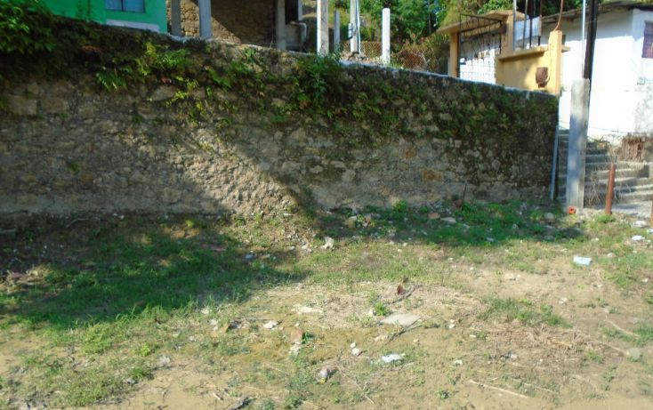 Foto de terreno habitacional en venta en simon bolivar, túxpam de rodríguez cano centro, tuxpan, veracruz, 1720978 no 05