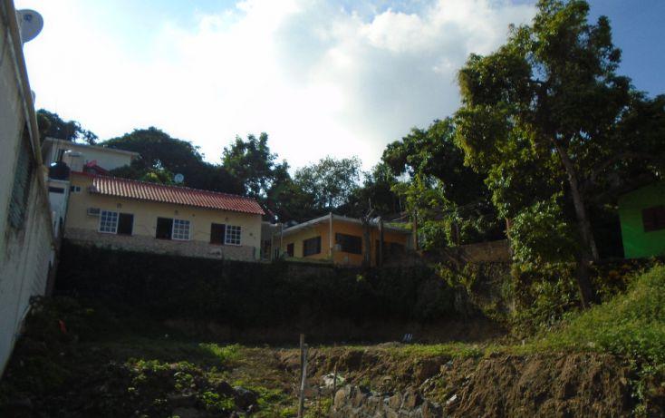 Foto de terreno habitacional en venta en simon bolivar, túxpam de rodríguez cano centro, tuxpan, veracruz, 1720978 no 06