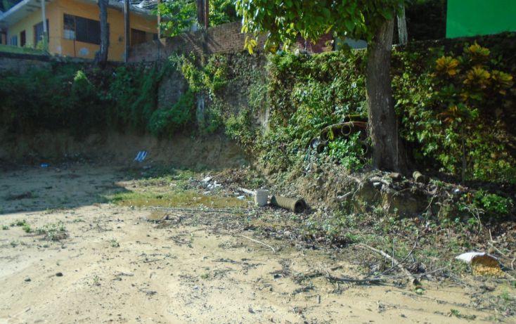 Foto de terreno habitacional en venta en simon bolivar, túxpam de rodríguez cano centro, tuxpan, veracruz, 1720978 no 07