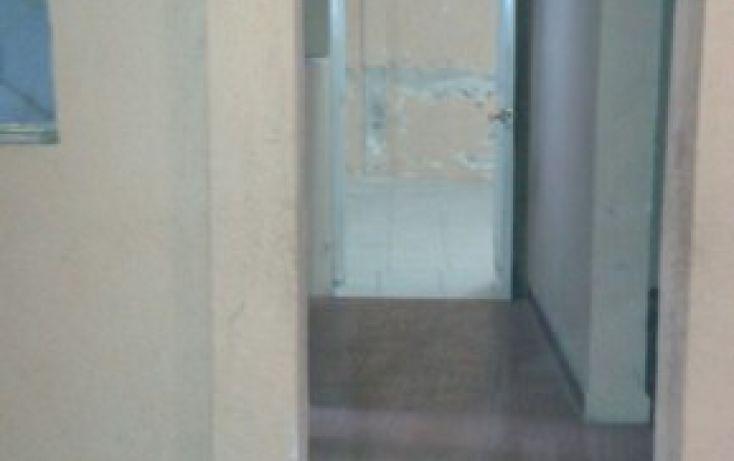 Foto de casa en venta en, simón bolívar, venustiano carranza, df, 1893008 no 08