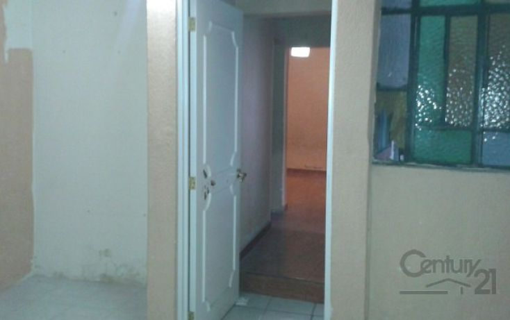 Foto de casa en venta en, simón bolívar, venustiano carranza, df, 1893008 no 09