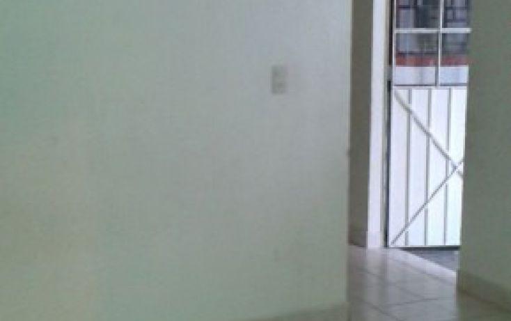 Foto de casa en venta en, simón bolívar, venustiano carranza, df, 1893008 no 15