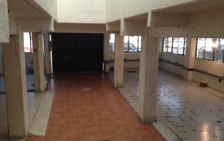 Foto de edificio en venta en  , simón bolívar, venustiano carranza, distrito federal, 1423875 No. 04