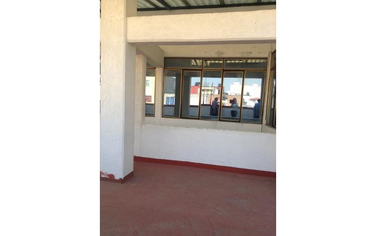 Foto de edificio en venta en  , simón bolívar, venustiano carranza, distrito federal, 1423875 No. 15