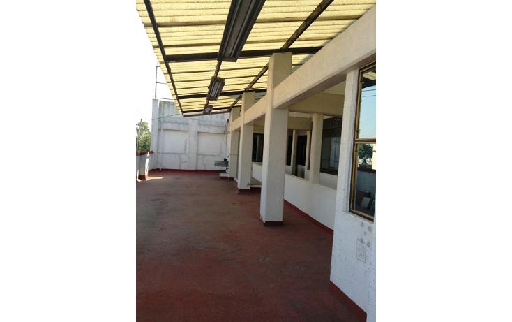 Foto de oficina en venta en  , simón bolívar, venustiano carranza, distrito federal, 1438023 No. 19