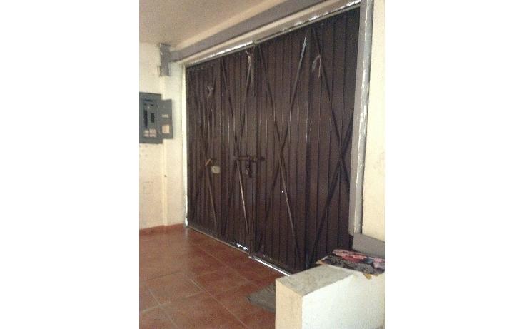 Foto de oficina en venta en  , simón bolívar, venustiano carranza, distrito federal, 1438023 No. 24
