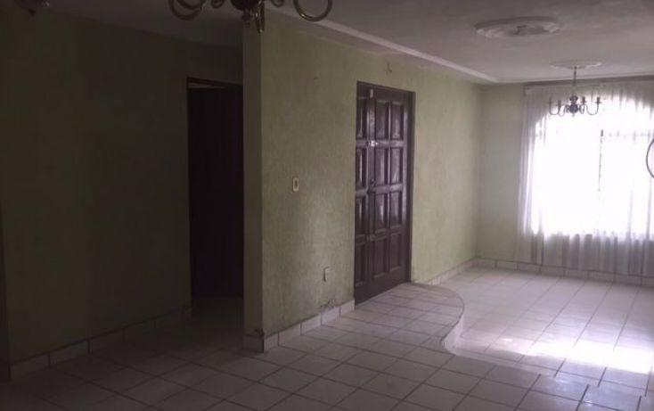 Foto de casa en venta en, simon rivera, ciudad madero, tamaulipas, 1241141 no 02