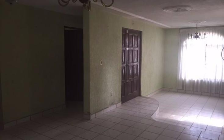 Foto de casa en venta en  , simon rivera, ciudad madero, tamaulipas, 1241141 No. 02