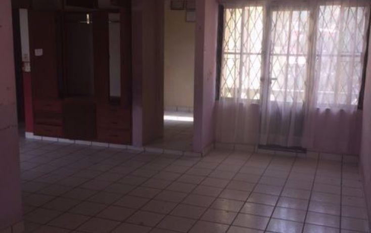 Foto de casa en venta en, simon rivera, ciudad madero, tamaulipas, 1241141 no 03