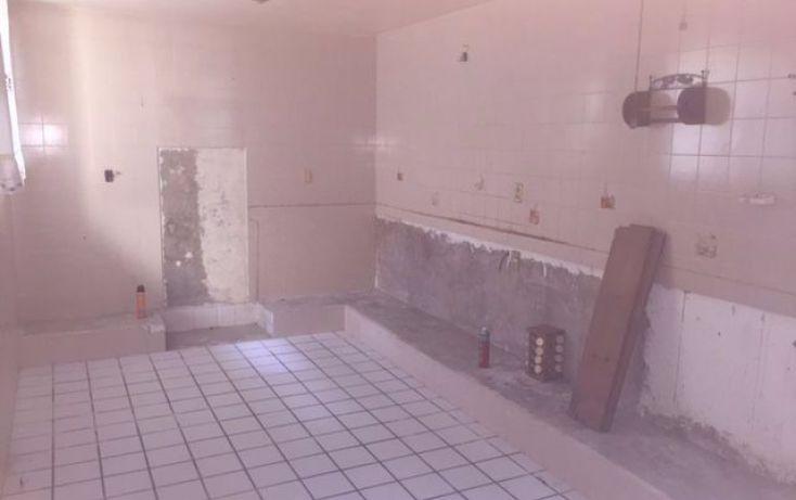 Foto de casa en venta en, simon rivera, ciudad madero, tamaulipas, 1241141 no 04