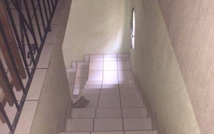 Foto de casa en venta en, simon rivera, ciudad madero, tamaulipas, 1241141 no 05