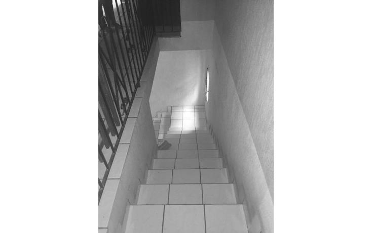 Foto de casa en venta en  , simon rivera, ciudad madero, tamaulipas, 1241141 No. 05