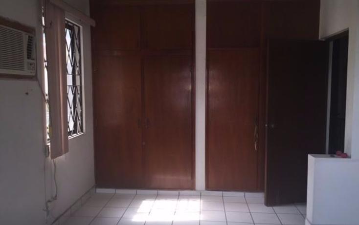 Foto de casa en venta en  , simon rivera, ciudad madero, tamaulipas, 1241141 No. 06