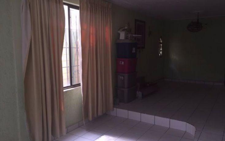 Foto de casa en venta en, simon rivera, ciudad madero, tamaulipas, 1241141 no 07