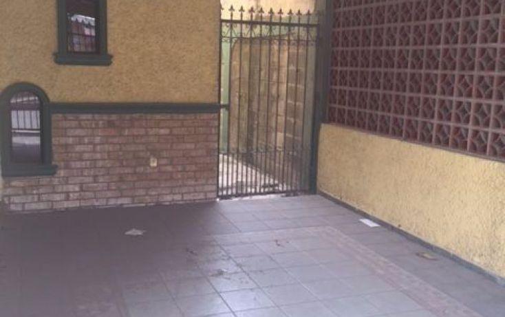 Foto de casa en venta en, simon rivera, ciudad madero, tamaulipas, 1241141 no 10