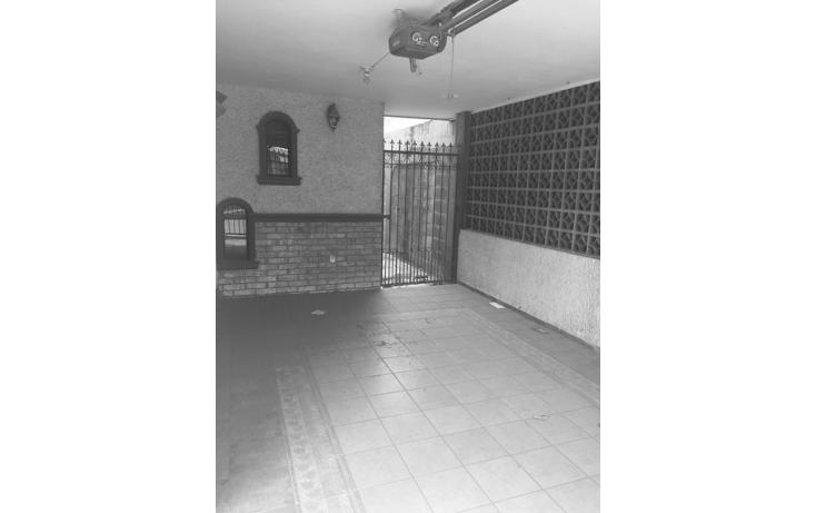 Foto de casa en venta en  , simon rivera, ciudad madero, tamaulipas, 1241141 No. 10