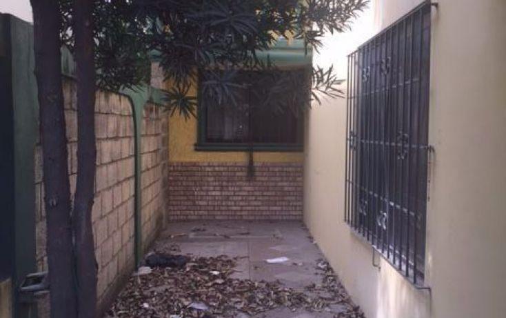 Foto de casa en venta en, simon rivera, ciudad madero, tamaulipas, 1241141 no 11